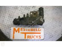 Repuestos para camiones transmisión caja de cambios MAN Schakeldeksel ZF
