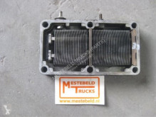 Iveco Gloeielement truck part used