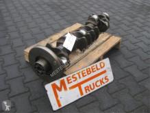 Scania Krukas motor brugt