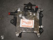 Iveco Brandstofkoeler használt porlasztórendszer