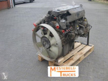 Mercedes OM 906 LA motor usado