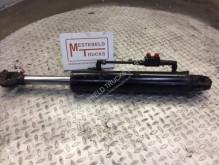 Hydraulic system DIV. Hefcilinder