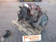 Двигател Iveco 8060.25