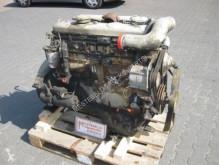 DAF DT 615 used motor