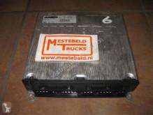 Peças pesados DAF Stuurkast EBS ZM usado