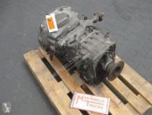 Скоростна кутия Volvo 4106 B