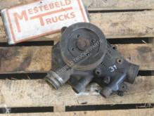 Repuestos para camiones sistema de refrigeración DAF Waterpomp