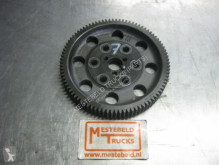 DAF motor XF105