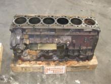 发动机 依维柯 Motorblok Eurotrakker
