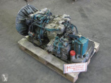 DAF Versn bak 9 S 109 IT used gearbox