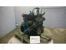 Repuestos para camiones motor DIV. Motor Perkins
