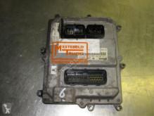 Części zamienne do pojazdów ciężarowych MAN EDC unit D2066 LF37 używana