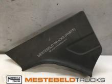 Peças pesados Scania Spatbordafdichting links usado