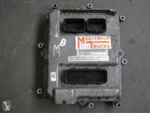 Części zamienne do pojazdów ciężarowych Iveco EDC unit używana