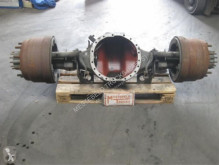 Volvo Achterasbanjo used axle suspension