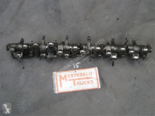 Repuestos para camiones Volvo Tuimelaaras motor usado