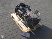 Скоростна кутия Mercedes G 260-16