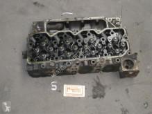 Iveco Eurocargo gebrauchter Motor