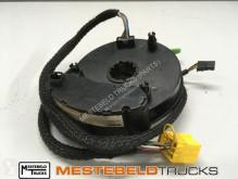 Układ kierowniczy DAF Elektrische kabelgeleiding onder stuur