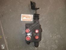 Système hydraulique Mercedes Hydraulisch ventiel Unimog 425 T