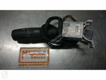 Repuestos para camiones DAF Stuurschakelaar verlichting + RAW usado