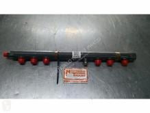 Système de carburation Scania Drukbuis Common Rail