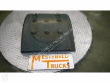 Repuestos para camiones Scania Spatscherm achteras LA/RV usado