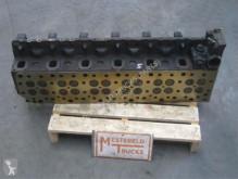 Motor Volvo Cilinderkop FH-serie