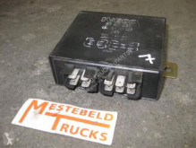 Iveco Eurocargo truck part used