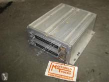 Mercedes Motormanagement unit bus truck part used