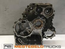 Repuestos para camiones Scania R transmisión caja de cambios usado