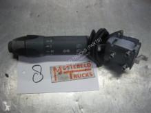 Repuestos para camiones Iveco Stralis usado