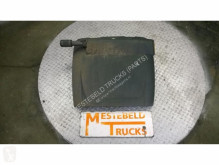 DAF Spatbord achteras 75CF links truck part used