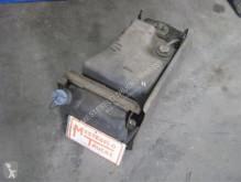 DAF fuel system CF85