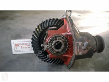 DAF axle suspension Diff 1346 - 4.10
