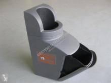 Piese de schimb vehicule de mare tonaj DAF Fleshouder + afvalbakje XF noua