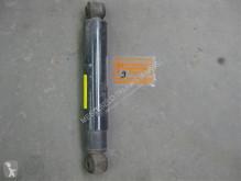 MAN TGA truck part used