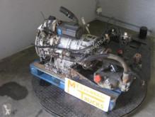 Boîte de vitesse MAN Versn bak 6 HP 600