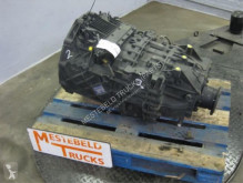 MAN Versn bak 12 AS 2130 TD used gearbox