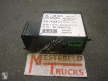 Renault Magnum truck part used