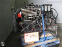 Repuestos para camiones MAN D 2865 LF motor usado