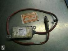 Sprzęgło DAF Nox sensor CF