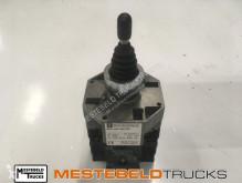 Piese de schimb vehicule de mare tonaj Joystick Laadklep noua