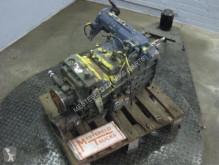 Mercedes Versn bak G3-90 gebrauchter Getriebe