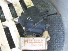 Stuurinrichting Scania Stuurhuis R-serie