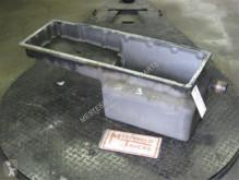 Repuestos para camiones motor MAN Carter TGS