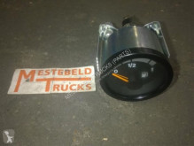 Système de carburation Scania Brandstofmeter 3-/4-serie