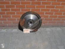 Repuestos para camiones motor DAF Vliegwiel