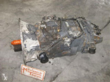 Scania GRS 900 used gearbox