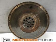 Repuestos para camiones Scania R motor usado
